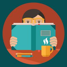 Specific tips on how to practice and improve your French reading skills.