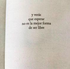 No existe.