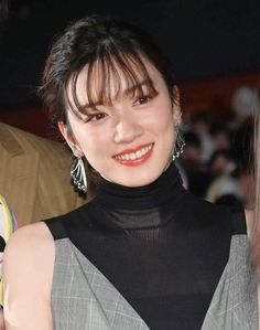 Nagano, Actors & Actresses, Feminine, Beautiful, Diet, Actresses, Women's, Get Skinny, Per Diem