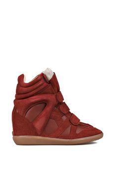 Isabel Marant - Sneakers