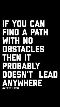 Goal Quotes, Change Quotes, Wise Quotes, Quotable Quotes, Words Quotes, Wise Words, Quotes To Live By, Motivational Quotes, Inspirational Quotes
