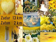 Created by #Discover Croatia SA - Designers of #Unique #Croatian Holiday Experiences #www.discovercroat... info@discovercroa...