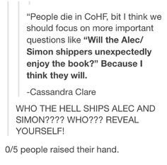 WHO THE FUCK SHIPS THEM?!
