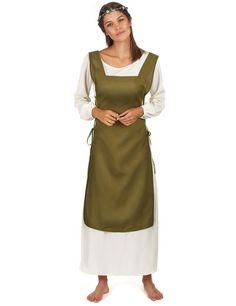 patron couture robe medievale costume moyen age pinterest patron couture google et haute. Black Bedroom Furniture Sets. Home Design Ideas