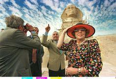 Koningin Beatrix treedt af en draagt het stokje over aan de 45-jarige Willem-Alexander. Ze wordt donderdag 75 jaar oud. Bijna 33 jaar heeft ze geregeerd. Sinds 30 april 1980 was ze staatshoofd van ons land: op Koninginnedag 1980 werd ze gekroond. De dag verliep maar weinig feestelijk. De economische situatie was slecht en er heerste grote woningnood. De feestelijke inhuldiging van Beatrix werd overschaduwd door het kroningsoproer in de Amsterdamse binnenstad. In de 33 jaar erna zou de…