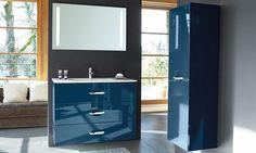 18 meilleures images du tableau Salle d eau   Bath room, Bathroom et ... 61d751ef9062