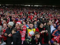 Stoke City Tickets Hit Basic Sale For Boro Fans