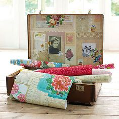 Pip Studio Made with Love Wallpower