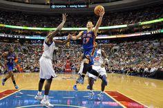 Sports - News, Scores, Standings, Rumors, Fantasy Games Nba New York, New York Knicks, Jeremy Lin, Moving Forward, Sports News, Philadelphia, Basketball Court, Nfl, Athlete