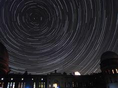 night sky time lapse - Google Search