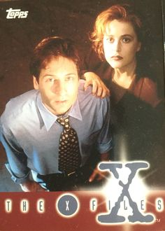 Tonight #Xfiles Is All New #Scully and #Mulder   #xfiles #fox #classic  #after20years  #thetruthisoutthere #danascully #foxmulder #aliens #xfiles #mulder #scully #gilliananderson #davidduchovny   #xfiles #season10 #mulder #scully #foxmulder #danascully  #thetruthisoutthere #iwanttobelieve #conspiracy #aliens #ufo #ufosighting #tv #television #series  #xfiles #xf #txf #xfilesrevival #art #design #fanart #poster #vintage #retro #tv #movies #horror #scifi #mulder #scully #davidduchovny…