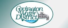 Covington Water District is a special purpose district, responsible for providing the municipal water supply permitted by the Washington State Department of Ecology within the service area boundaries (approximately 55 square miles) established for CWD in the South King County Coordinated Water System Plan.