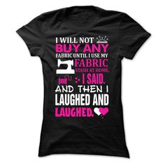 I Love Sewing T Shirt, Hoodie, Tee Shirts ==► Shopping Now!