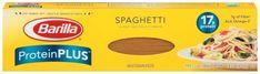 Barilla Protein Plus Spaghetti, 14.5 Oz