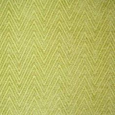 """Indra Citrus Annie Selke fabric 58% Polyester, 42% Rayon washed for cushions orFurniture 1"""" repeat. 54"""" wide"""
