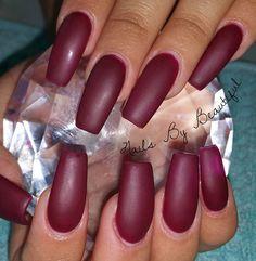 karin ström naglar