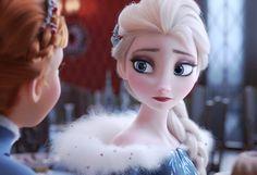 Frozen: Le avventure di Olaf, poster e trailer del corto Disney - Sw Tweens Disney Olaf, Disney Pixar, Frozen Disney, Olaf Frozen, Walt Disney, Disney Fun, Disney And Dreamworks, Disney Animation, Disney Cartoons