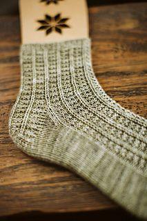 Ravelry: Sea Oats pattern by The Blue Mouse Knitted Socks Free Pattern, Crochet Socks, Knitting Socks, Free Knitting, Knit Crochet, Knit Socks, Crochet Granny, My Socks, Cool Socks