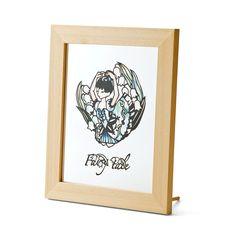 빛안의 작은 이야기 부드러움으로 장식한 로맨틱한 종이공예 컬렉션 페이퍼크래프트 | 쿠츄리에 | FELISSIMO | 훼리시모