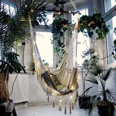 Sunday hangouts ✌️#inspo #interiorlove #style #interiors #goals