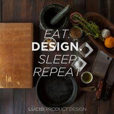 LÚCID PRODUCT DESIGN #designquote #productdesign #design Product Design