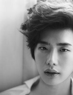 Lee Jong-suk (이종석) - Picture @ HanCinema :: The Korean Movie and Drama Database Park Hae Jin, Park Seo Joon, Jung Suk, Lee Jung, Korean Star, Korean Men, Korean People, Korean Wave, Asian Actors