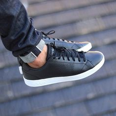 adidas neo original surabaya