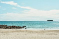Waiheke Island, our little South Pacific Paradise