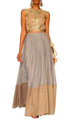 d523d589841d Shop Indian Designer Lehengas Online