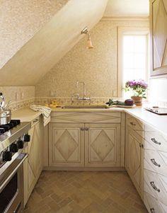 Cuisine conforama sur pinterest cuisine quip e table for Cuisine soho conforama
