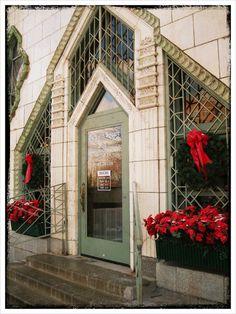 7 best chicago consignment resale shops images consignment rh pinterest com