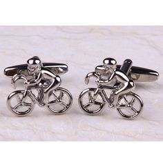 Now available on our store: Silver Cycling Bi... Check it out here! http://b2bshirts.com.au/products/silver-cycling-bicycle-mens-novelty-designer-cufflinks-australia?utm_campaign=social_autopilot&utm_source=pin&utm_medium=pin #shirts #b2bshirts #mensfashion #fashionshirts #dressshirts #sexy #style