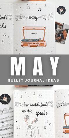 Bullet Journal Contents, Bullet Journal Cover Ideas, Bullet Journal Lettering Ideas, Bullet Journal Writing, Bullet Journal Ideas Pages, Bullet Journal Inspiration, Bullet Journal Monthly Spread, Bullet Journals, Autumn Bullet Journal