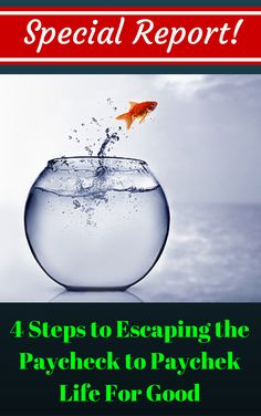 6 Tips For Dealing With a Financial Emergency - Celebrating Financial Freedom