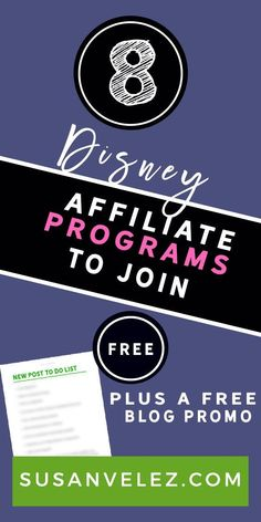 Beer affiliate programs that will make you money. If you're an affiliate marketer, you need to check out these programs that will help you increase your passive income. Marketing Articles, Affiliate Marketing, Media Marketing, Earn Money Online, Make Money Blogging, Blogging Ideas, Learn Wordpress, Make Easy Money, Blog Topics