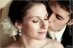 beautiful wedding picture #weddingideas