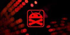 Malware para Android tenta também infectar routers