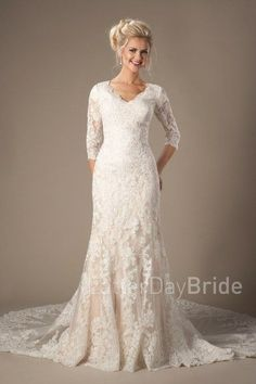 modest-wedding-dresses-romero-front-2