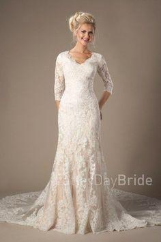 modest-wedding-dresses-romero-front-2