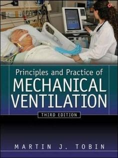 Sheehys manual of emergency care 7th edition pdf nursing principles and practice of mechanical ventilation third edition tobin principles and practice of fandeluxe Images