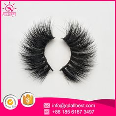 c31211425fc 25mm False Eye lashes Private Label Strip Mink Eyelash 100% Siberian Mink  Fur Lash, WhatsApp:+86 18561673497