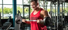 7 Must-Do Hacks For Huge Arms