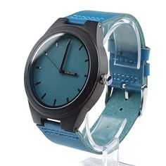 Deep Sea - Wooden...! It's time for another great product from us!!! An amazing product buy now! http://ismens.com/products/deep-sea-wooden-watch?utm_campaign=social_autopilot&utm_source=pin&utm_medium=pin