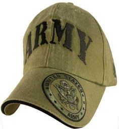 14 Best MILITARY CAPS / CLOTHING / FOOT WEAR images in 2018