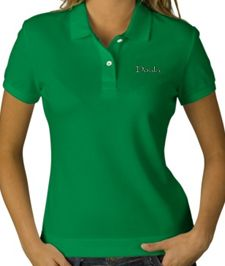 bdab80a3 Choose & buy from the exciting range of customized t-shirts, promotional  corporate t