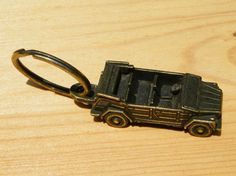 volkswagen thing type 181 color wiring diagram booklet 10 via volkswagen type 181 thing 3d keyring keychain antique by dmented accessories keychain metal