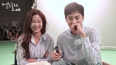 Kyung Soo Jin, Tvxq Changmin, Psychology Student, Romantic Scenes, Girl Names, Korean Fashion, Behind The Scenes, Entertaining, Film