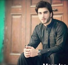 Image result for imran abbas new pics Wedding Couple Poses Photography, Man Photography, Best Smart Casual Outfits, Kurta Pajama Men, Gents Kurta Design, Pakistani Models, Couple Picture Poses, Attractive Guys, Mens Fashion Suits