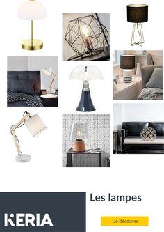 Les 50 Meilleures Images De Lampes Lumière De Lampe Lampe