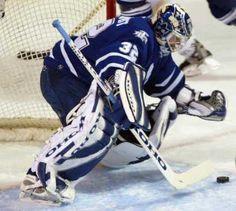 Mikael Tellqvist Nhl, Hockey Games, Toronto Maple Leafs, The Past, Passion, Image, Goalie Mask, Masks